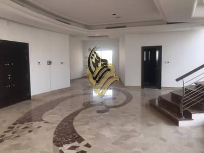 3 Bedroom Townhouse for Rent in Reem, Dubai - MIRA I TYPE 3 BEDS + M I Opposite pool and park