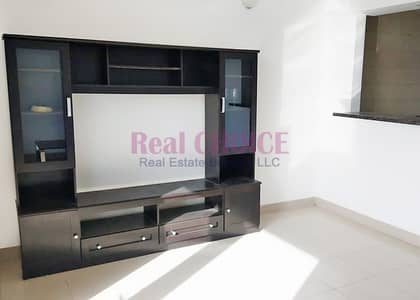1 Bedroom Apartment for Rent in Dubai Sports City, Dubai - Vacant and ready to move in 1BR Apartment