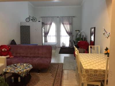 1 Bedroom Apartment for Sale in Dubai Sports City, Dubai - Venetian Tower: Massive
