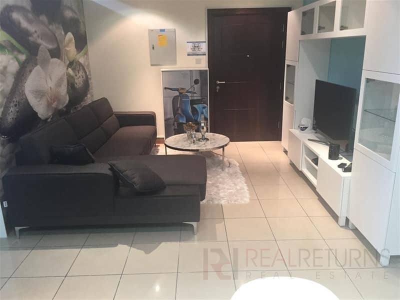 2 Superior Views Chiller Free Furnished [PA]