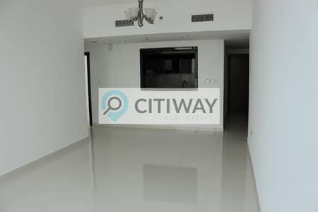 فلیٹ 3 غرف نوم للايجار في الخليج التجاري، دبي - Spacious and Brand New 3BR Apartment Stunning View