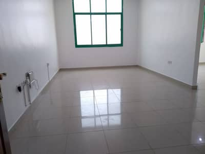 Bright and Clean  Apartment 1 Bedroom 1 Bathroom in Deffence road Near Al Wahda