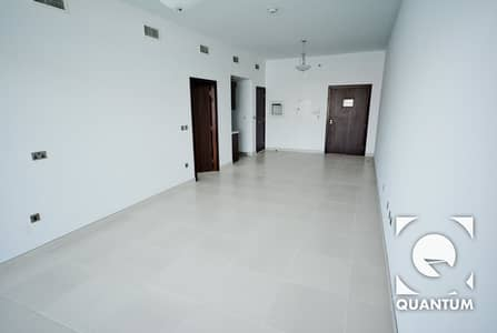 1 Bedroom Flat for Rent in Palm Jumeirah, Dubai - Exclusive - Chiller Free - Sea Views