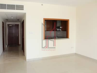 2 Bedroom Apartment for Sale in Downtown Dubai, Dubai - Amazing Two Bedrooms Apartment for Sale