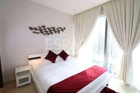 2 Bedroom Flat for Rent in Dubai Marina, Dubai - Brand New | Luxury Apt | Fully Furnished