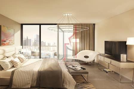 شقة 1 غرفة نوم للبيع في الخليج التجاري، دبي - Cheapest Price in the Market For 1BR APT