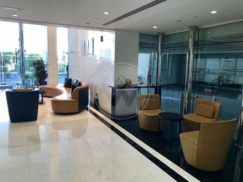 Corniche Living|Fully Furnished Home|Serviced