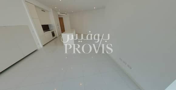 شقة 2 غرفة نوم للايجار في منطقة الكورنيش، أبوظبي - This elegant apartment is yours for the taking!