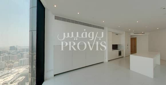 2 Bedroom Apartment for Rent in Corniche Area, Abu Dhabi - Your new family home is in the heart of the city!