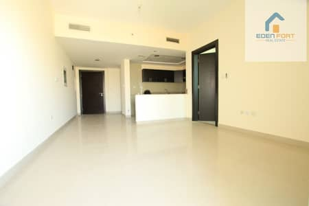2 Bedroom Apartment for Rent in Dubai Sports City, Dubai - Awesome  Deal  2 BR  at | Red Residence |