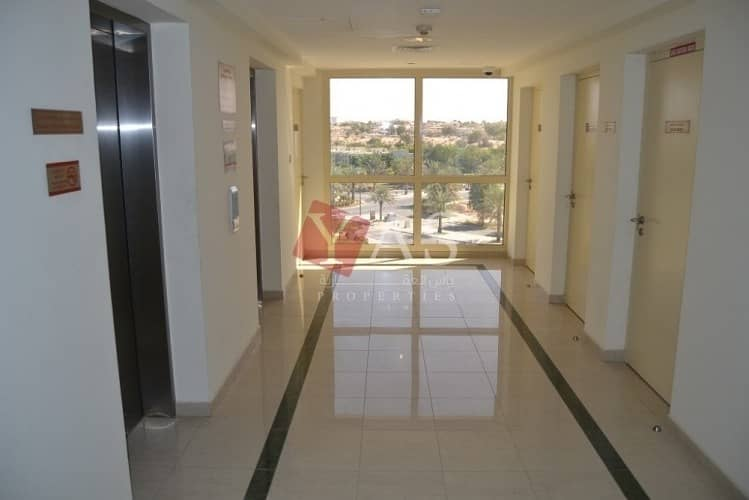 2 BEST Price- Amazing  Sea View 2 Bed Apartment For Sale in Mina Al Arab