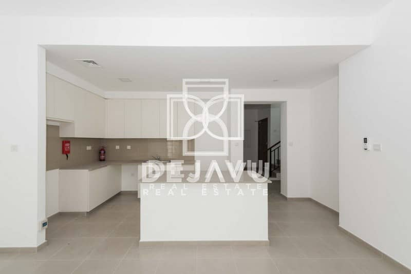 13 brand new 4 bedroom available for sale in hayat town square