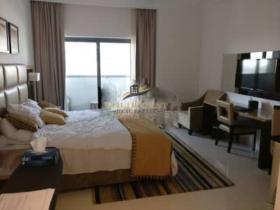 Studio for Sale in Business Bay, Dubai - DISTRESS DEAL | LARGEST FURNISED STUDIO FOR SALE |