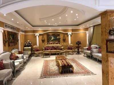 فیلا 5 غرفة نوم للايجار في الطوار، دبي - AVAILABLE 5BR VILLA | CAN BE RENT FOR COMMERCIAL USE|