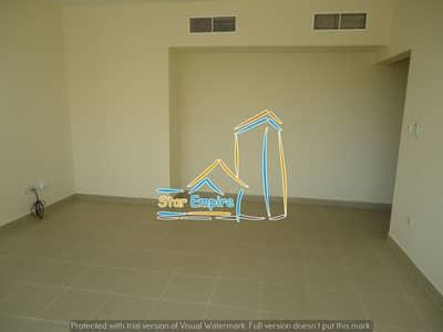 شقة في منطقة النادي السياحي 2 غرف 65000 درهم - 3713036