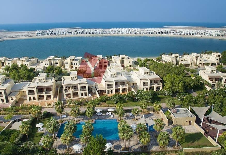 Excellent..!! 3 Bedroom Townhouse for Sale Granda - Mina Al Arab