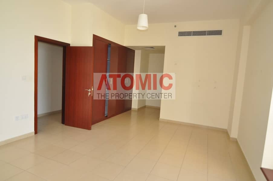 Investor Deal! 2 bhk /High Floor/ for sale in Rimal 2