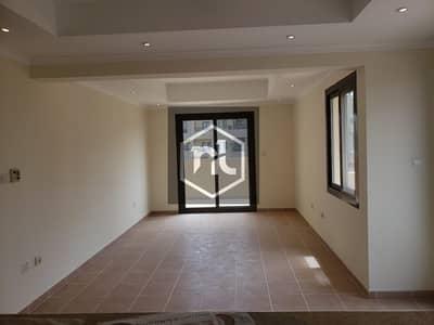 شقة 2 غرفة نوم للايجار في مردف، دبي - No commission I1 month Grace   12 ChQ Payment