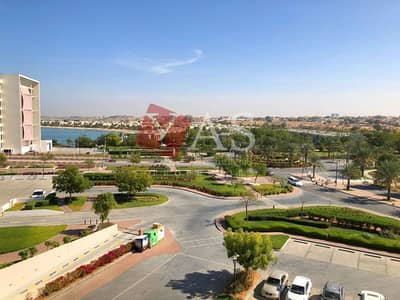 1 Bedroom Apartment for Sale in Mina Al Arab, Ras Al Khaimah - Attractive Deal !!.  Fantastic One Bedroom for Sale in Mina Al Arab