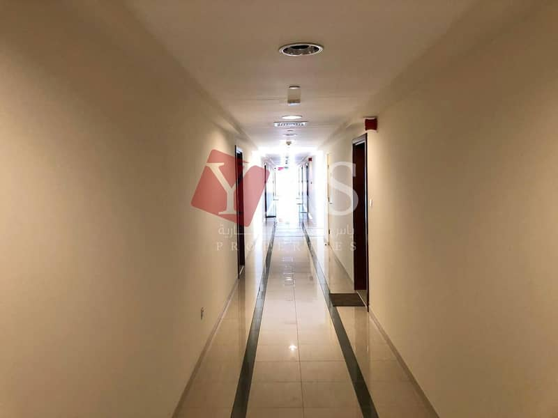 2 Amazing Bigger Studio For SALE in Mina Al Arab ... CALL NOW..!!