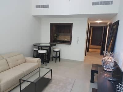 1 Bedroom Flat for Sale in Liwan, Dubai - Ready 2br apt | 6 years Post handover| No agency fee