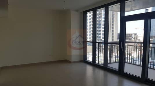 شقة 1 غرفة نوم للايجار في ذا لاجونز، دبي - Brand New | Ready to Move in | 1BR | South T1