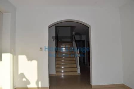 ARABIC STYLE 5 BEDROOM VILLA IN DSO