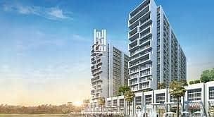 1 Bedroom Apartment for Sale in Dubailand, Dubai - Lowest 1Br in dubailand