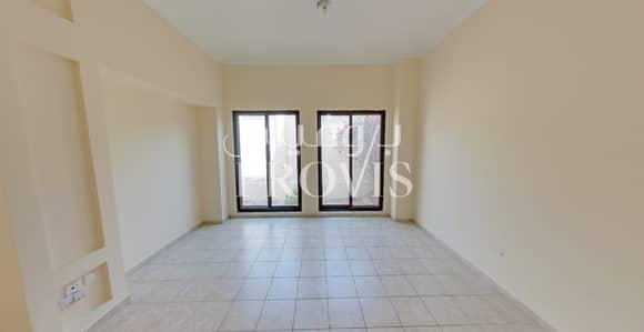 فیلا 4 غرفة نوم للايجار في الخالدية، أبوظبي - Your city center villa with facilities! Call now