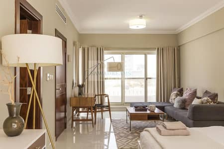 4 Bedroom Townhouse for Sale in Town Square, Dubai - 5% Down payment and most flexible payment plan.