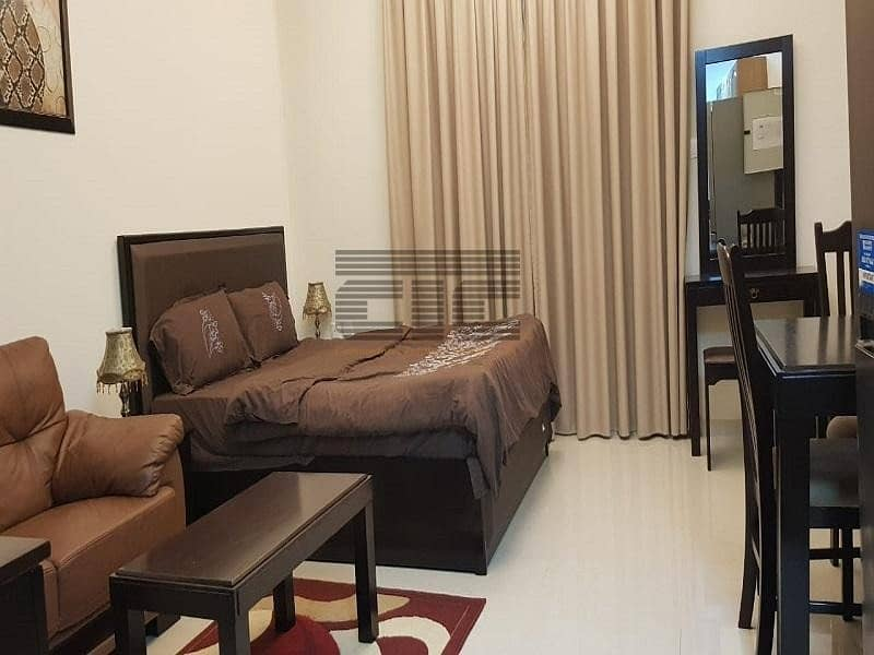 HOT PRICE | COZY STUDIO | ELITE SPORTS RESIDENCE 10