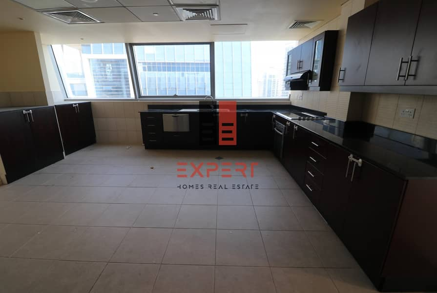 14 4B The Jewels Penthouse for Rent