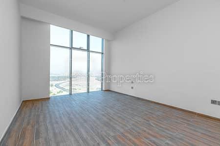 فلیٹ 2 غرفة نوم للايجار في وسط مدينة دبي، دبي - Brand New   Corner Unit   B.B.Canal View