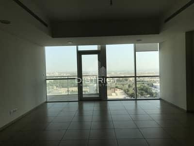 شقة 3 غرفة نوم للايجار في الكرامة، أبوظبي - Up to 4 Cheques 3BR Apartment in Adnec Area
