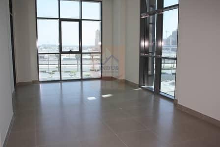 1 Bedroom Apartment for Rent in Culture Village, Dubai - Amazing:1 Bedroom in Dubai Wharf