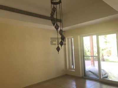 فیلا 5 غرفة نوم للايجار في المرابع العربية، دبي - 000/-