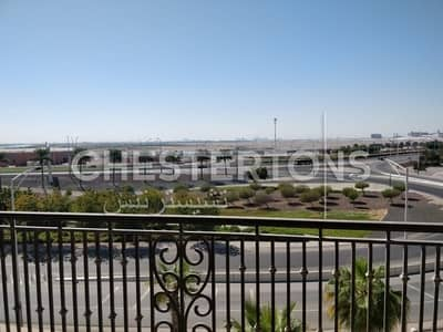 3 Bedroom Apartment for Rent in Saadiyat Island, Abu Dhabi - Exquisite Views I Payable Up to 4 Payments