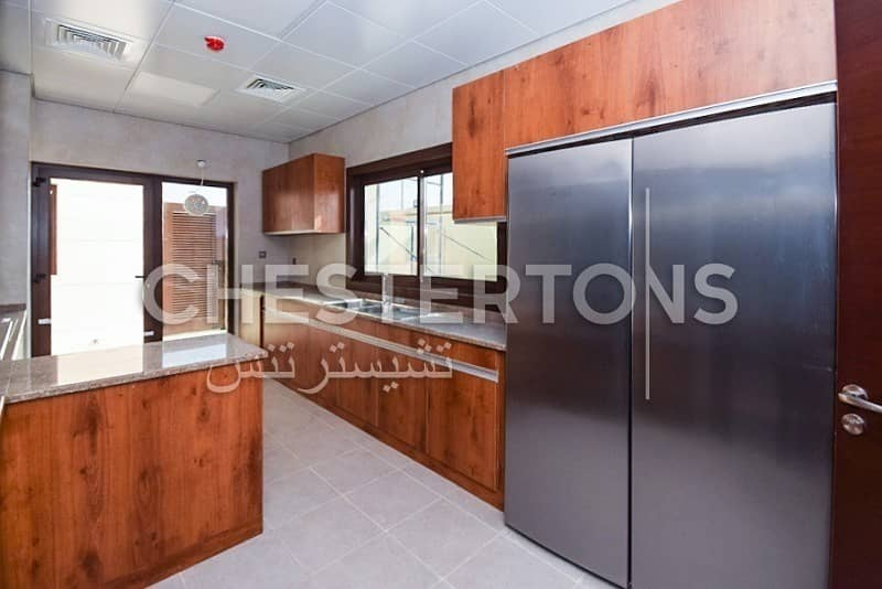17 Brand New I 2  Fitted Kitchen/Facilities