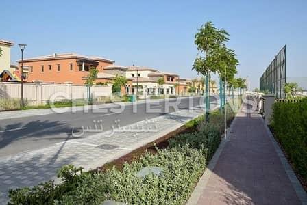 5 Bedroom Villa for Rent in Saadiyat Island, Abu Dhabi - Upgraded I Executive Villa I Private Pool