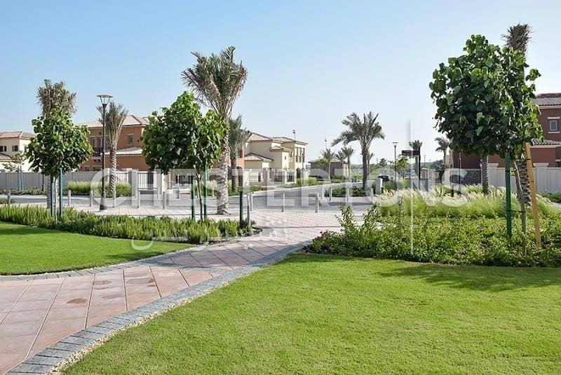 13 Upgraded I Executive Villa I Private Pool