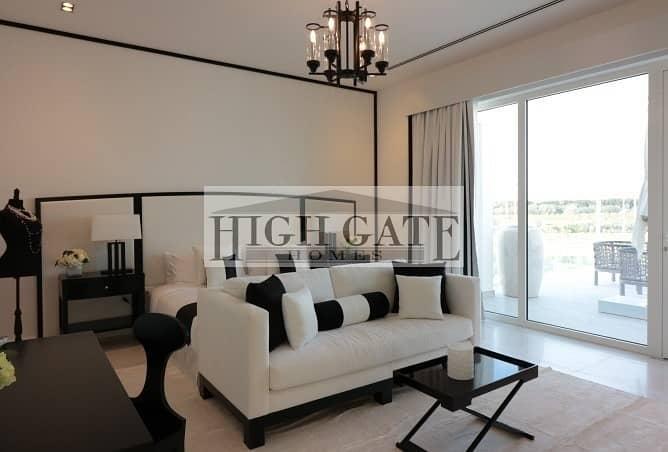 The NEST Al BARARI Villas ! Scintilating