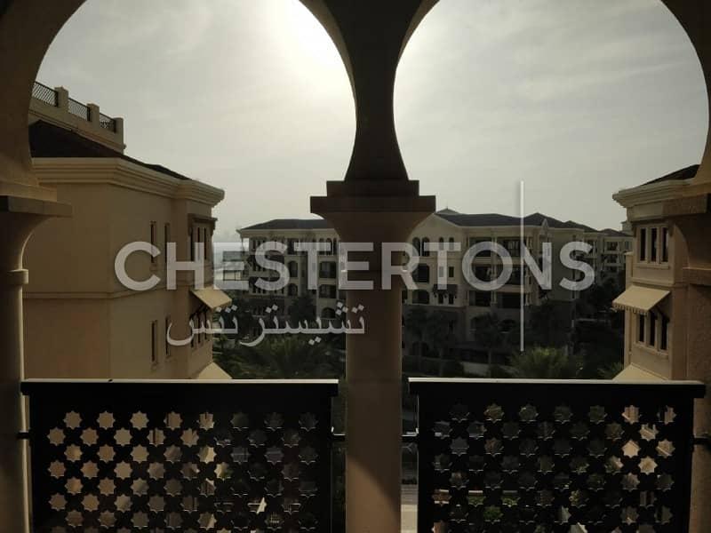 2 4 Cheques I Sea Views - Prime  Community