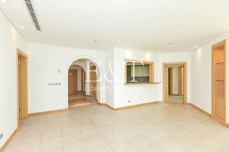 Reduced Price   A Type   Vacant Now   PJ