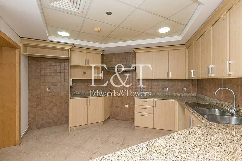 2 Reduced Price   A Type   Vacant Now   PJ