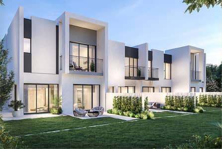 3 Bedroom Villa for Sale in Dubailand, Dubai - 50% DLD | LOWEST PAYMENT PLAN