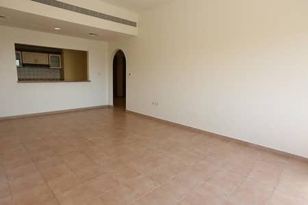 شقة 1 غرفة نوم للايجار في مردف، دبي - Spacious 1 Br No Agency Fee 12 cheques ghoroob