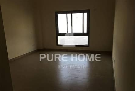 فلیٹ 2 غرفة نوم للايجار في الروضة، أبوظبي - Ramdan Offers!! Great 2 BR  Apartment at  Al Rawdah  For Rent.