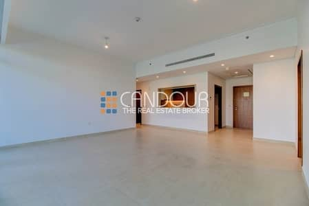 3 Bedroom Apartment for Sale in The Hills, Dubai - Nice and Spacious Layout  | 3 Bedroom Apt