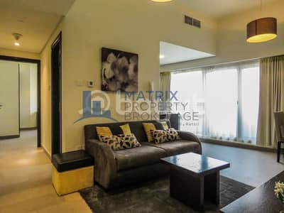 1 Bedroom Apartment for Rent in Dubai Sports City, Dubai - Great offer! 12 Cheques ! Fully Furnished 1BR apartment in Sport City