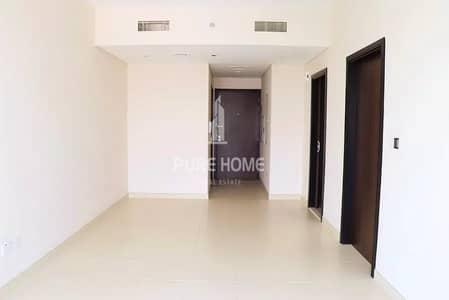 فلیٹ 2 غرفة نوم للايجار في الروضة، أبوظبي - Ramdan Offers!! Multiple Cheques |amazing 2 Bedrooms Apartment in Al Rawdah